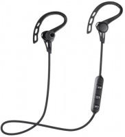 Body Glove Lite Plus Sport Bluetooth Earbuds Photo