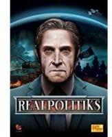 Realpolitiks PC Game Photo