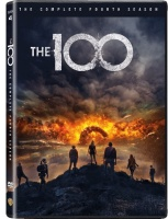 The 100 - Season 4 Photo