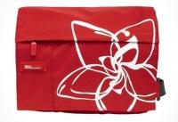 Golla Erica Camera Bag - Red Photo