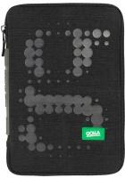 "Golla Elo 10.1"" Slim Tablet Cover - Black Photo"