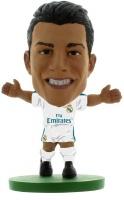 Soccerstarz - Real Madrid Cristiano Ronaldo - Home Kit Photo