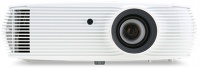 Acer Business P5530 4000 ANSI lumens DLP Projector 1080p Photo