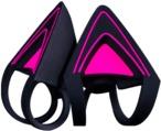 Razer - Kitty Ears for Kraken - Neon Purple Photo