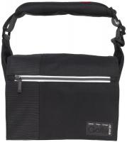 Golla M Mauro SLR Camera Bag - Black Photo