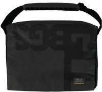 "Golla Toledo 11"" Tablet Bag - Black Photo"