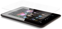 """Speck Shieldview Screen Protector for Kindle Fire HD 7"""" - Matte Photo"""