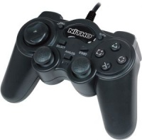 Nitho Shock Pad Controller - PS3 Photo