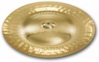 "Sabian NP1916N Paragon Series 19"" Paragon Chinese Cymbal Photo"