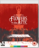 Flowers in the Attic Photo