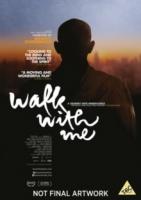 Walk With Me Photo