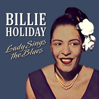 Billie Holiday - Lady Sings the Blues 1 Bonus Track! Limited Edition In Transparent Yellow Colored Vinyl. Photo