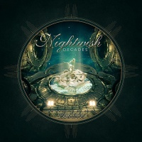 Nightwish - Decades Photo