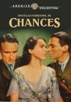 Chances Photo