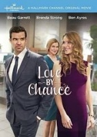 Love By Chance Photo