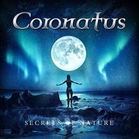 Massacre Germany Coronatus - Secrets of Nature Photo