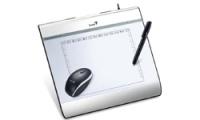 Genius - Tablet MousePen i608X Photo
