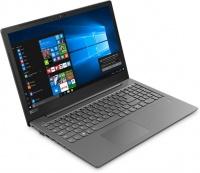Lenovo V33015IKB laptop Photo