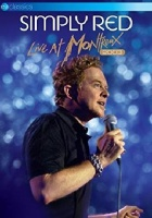 Simply Red: Live at Montreux 2003 Photo