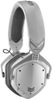 V MODA V-Moda Crossfade 2 Wireless Over-Ear Foldable Headphones - Matte White Photo