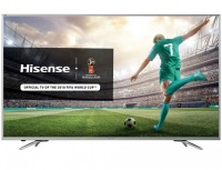 "Hisense 65"" UHD 4K Smart TV Photo"
