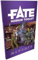 Fate - Horror Toolkit Photo