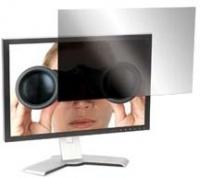"Targus 23"" Privacy Screen - Black Transparent Photo"