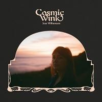 Jess Williamson - Cosmic Wink Photo
