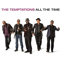 Temptations - All the Time Photo