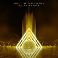 Inside Out Germany Spock's Beard - Noise Floor Photo