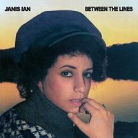 Janis Ian - Between The Lines Photo