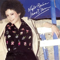 Janis Ian - Night Rains Photo