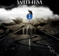 Withem - Unforgiving Road Photo