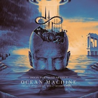 Inside Out Germany Devin Project Townsend - Ocean Machine: Live At the Ancient Theater Photo