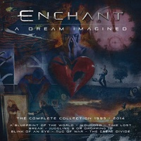 Inside Out Germany Enchant - Dream Imagined Photo