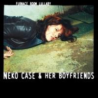 Neko Case - Furnace Room Lullaby Photo