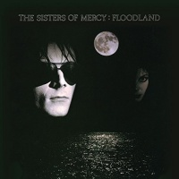 Mobile Fidelity Sound Lab Silver Label Sisters of Mercy - Floodland Photo
