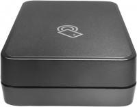 HP Jetdirect 3000w NFC/Wireless Printer Accessory Photo