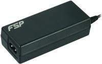 FSPFortron FSP 65w 100-240v Universal Notebook Power Supply Photo