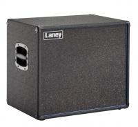 Laney R115 Richter Series 400 watt 1x15 Inch Bass Guitar Amplifier Cabinet Photo