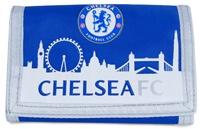 Chelsea - Skyline Wallet Photo