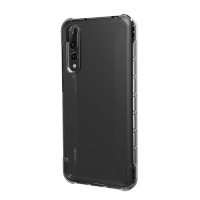 Urban Armor Gear UAG Plyo Series Case for Huaewi P20 Pro - Clear Photo