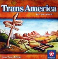 Winning Moves Germany Winsome Games Unknown Broadway Toys LTD Corfix Identity Games International BV Transamerica Photo