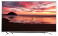 "Hisense 55"" Full HD LEDN55M7030UWG LCD TV Photo"