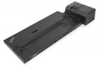Lenovo - ThinkPad Ultra Dock CS18 - 135w Photo