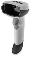 Zebra - DS2278 Handheld 2D Imager Black Cordless Cradle Kit & Direct BT Comms Photo