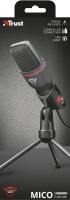Trust - GXT 212 Mico USB Microphone Photo