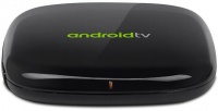 MyGica - ATV495 MAX Android TV Quad-Core DDR3 2GB RAM 16GB eMMC 2 x USB 2.0 Media Player Photo