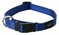 Rogz - Utility Large 20mm Fanbelt Dog Collar Photo