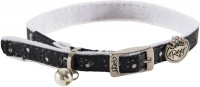 Rogz Catz TrendyCat 11mm Pin Buckle Cat Collar Photo